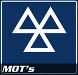 Mercedes MOT's at STR Service Centre Norwich, Norfolk